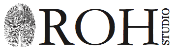 ROH STUDIO -  TRÆNING, KROPSTERAPI & COACHING