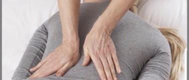 Massage – vi søger behandler