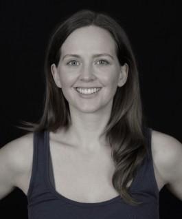 Miranda Hellseherin